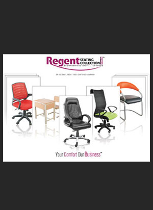 Office Furniture Online - Chair Catalog