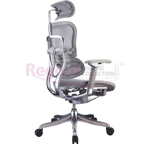 Mesh Chair Supplier