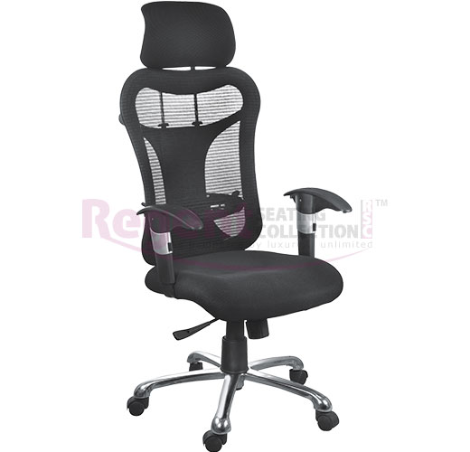 Mesh Chair Manufacturer