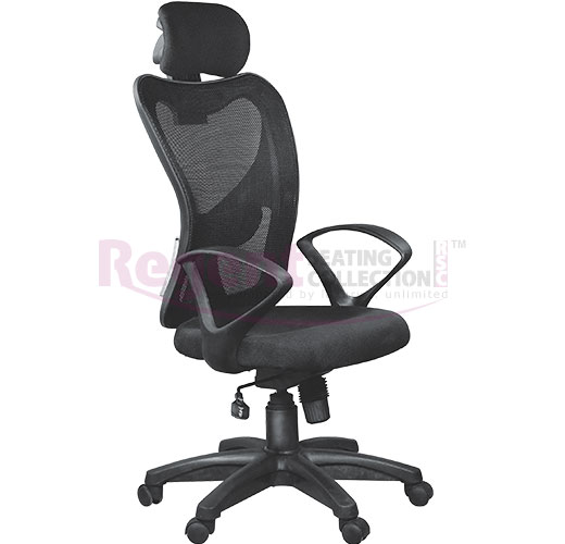 Mesh Chair at Discount Rate